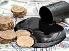 """Se definió el precio del """"barril criollo"""" para equilibrar la producción, el empleo y las regalías"""